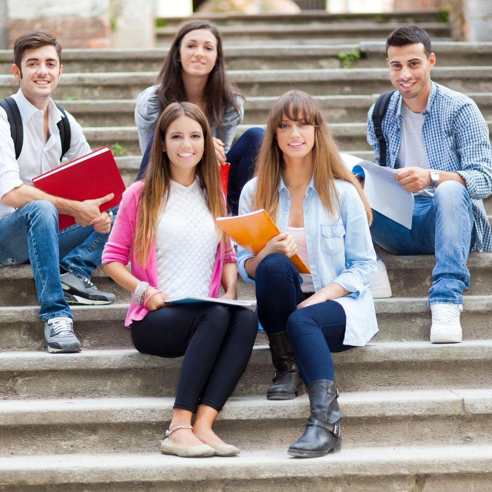 Language Examinations German